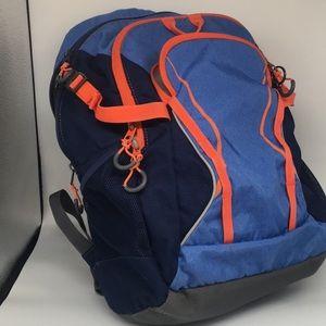 Backpack Lands End